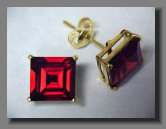 garnet_jewelry_earrings001001.jpg