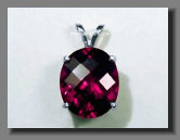 garnet_jewelry_earrings001002.jpg