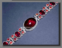 garnet_jewelry_earrings001005.jpg